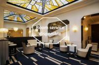 Hotel 4 étoiles Paris 2e Arrondissement hôtel 4 étoiles Mercure Paris Opéra Faubourg Montmartre