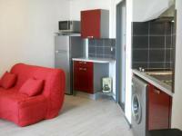 Appart Hotel Le Grau du Roi Appart Hotel Apartment Caraibes 2