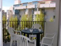 Résidence de Vacances Languedoc Roussillon Résidence de Vacances Apartment Floride californie 1