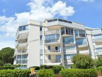 Appart Hotel Le Grau du Roi Appart Hotel Apartment Floride californie