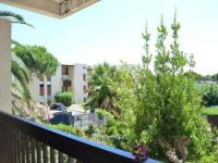 Résidence de Vacances Languedoc Roussillon Résidence de Vacances Apartment Baronnie de la mer 2