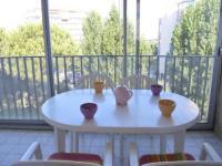 Appart Hotel Le Grau du Roi Appart Hotel Apartment Floride californie 2