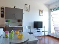 Résidence de Vacances Languedoc Roussillon Résidence de Vacances Apartment Quai aux fleurs