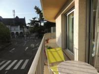 Appart Hotel Pays de la Loire Appart Hotel Apartment Pen be