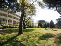 Appart Hotel Pays de la Loire Appart Hotel Apartment Royal park
