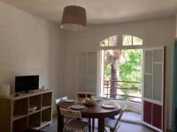 residence Le Croisic Apartment Gai logis