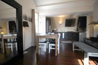 residence Bordeaux Sejourneur - Place Saint Projet