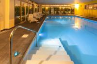 Appart Hotel Seysses Néméa Appart'hotel Toulouse Saint-Martin