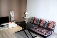 Appart Hotel Millery Appart Hotel Appartement Le Lyon Sud