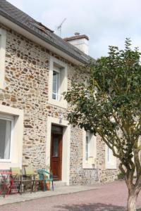 -L-Abri-cotier- Saint Jean le Thomas