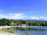 Résidence de Vacances Tallard Résidence de Vacances Appartement en montagne