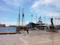 Appart Hotel Toulon Appart Hotel T1 Toulon Opera