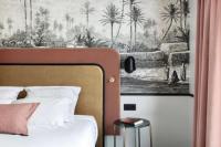 Hotel 4 étoiles Lyon Best Western hôtel 4 étoiles du Pont Wilson