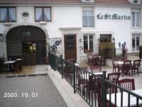 Hotel Fasthotel Haute Marne Hotel Saint Martin