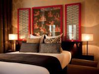 Hotel Sofitel Paris 1er Arrondissement Hotel Stendhal Place Vendôme Paris - MGallerySofitel