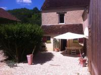 gite Marigny l'Église Gite Vezelay