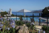 Résidence de Vacances Corse Résidence de Vacances Roompot Lacasa
