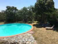 gite Perpignan Holiday home Mas Julia