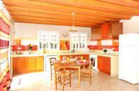 gite Canet en Roussillon Holiday home Traverse Du Soler