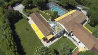 Chambre d'Hôtes Poitou Charentes Locatlantique