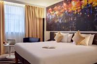 Hotel 4 étoiles Vitry sur Seine hôtel 4 étoiles Novotel Paris Centre Bercy