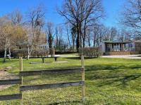 Location de vacances Saint Germain en Montagne Location de Vacances Jura mobile home