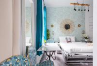 Appart Hotel Paris 2e Arrondissement Appart Hotel Apartment WS Louvre - Etienne Marcel