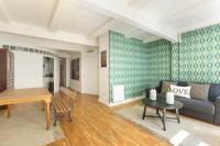 Appart Hotel Paris 6e Arrondissement Appart Hotel Sublime appartement Bld Saint Germain