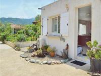 Village Vacances Piana résidence de vacances Studio Apartment in Borgo