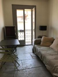 Résidence de Vacances Languedoc Roussillon Résidence de Vacances Luc Homes - Rue de l'Université