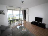 Résidence de Vacances Languedoc Roussillon Résidence de Vacances Apartment Tres bel appartement f2 cabine terrasse et vue sur mer