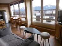 Résidence de Vacances La Llagonne Résidence de Vacances Apartment Le panoramic i