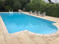 Résidence de Vacances Biot Résidence de Vacances Appartement avec grande piscine a cote des plages