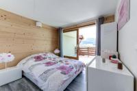 Appart Hotel Vénosc Appart Hotel Appartement d'exception au pied des pistes - Les 2 Alpes