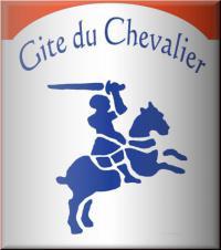 gite Bridoré Le Gite du Chevalier