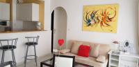 residence Cannes Minerva