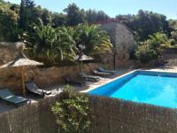 residence Prats de Mollo la Preste Mas Picagnol