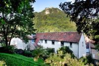 Village Vacances Labergement du Navois résidence de vacances L'Aristoloche