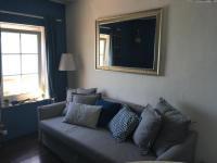 Résidence de Vacances Longroy Résidence de Vacances Appartement 4 Villa les falaises