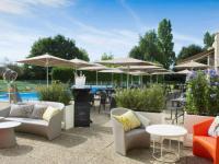 Hotel de charme Chouday hôtel de charme Novotel Bourges