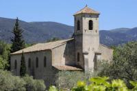 Résidence de Vacances Castellet Résidence de Vacances le Lubéron