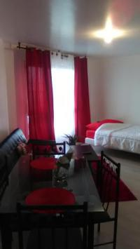 Appart Hotel Villiers le Mahieu Appart Hotel Appartements Sully