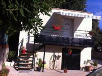 Appart Hotel Cassis Appart Hotel charmant studio proche mer
