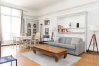 Résidence de Vacances Paris Résidence de Vacances Apartment Claridge