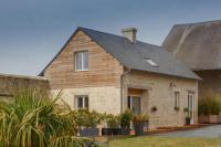 gite Bayeux La Maison du palefrenierLe Clos Poulain