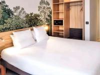 Hotel 4 étoiles Le Grau du Roi hôtel 4 étoiles Novotel Suites Montpellier