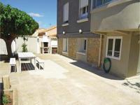 Résidence de Vacances Salles d'Aude Résidence de Vacances One-Bedroom Apartment in Vinassan