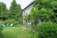 Location de vacances Haute Normandie Location de Vacances Anivacances