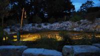 tourisme Saint Romain de Benet BetB/Gîtes Lauriers et Tilleul