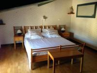 Chambre d'Hôtes Sarrecave Parc Lacoste